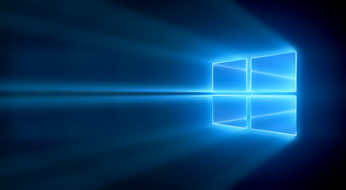 Windows 10 finally crosses 1 billion 'monthly active devices' mark