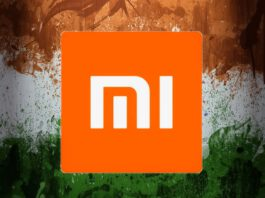 Xiaomi India Pledges Rs. 15 Crores Towards COVID-19 Relief Efforts