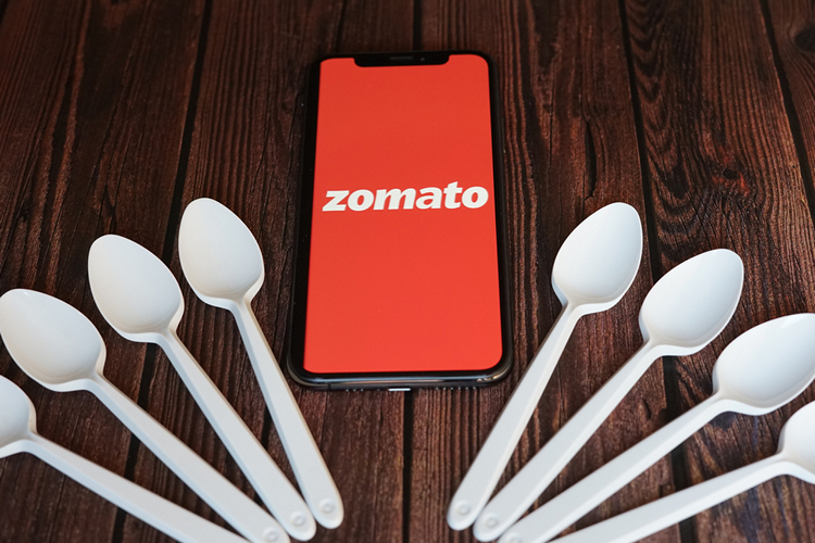 Zomato Extends Gold Memberships by Two Months as Staff Take 'Voluntary' Salary Cuts