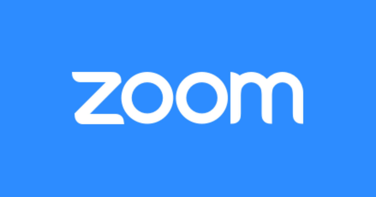 Zoom video conferencing tool found sending Facebook data of non-Facebook users