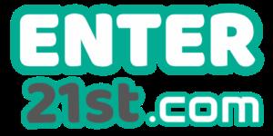 Enter21st.com