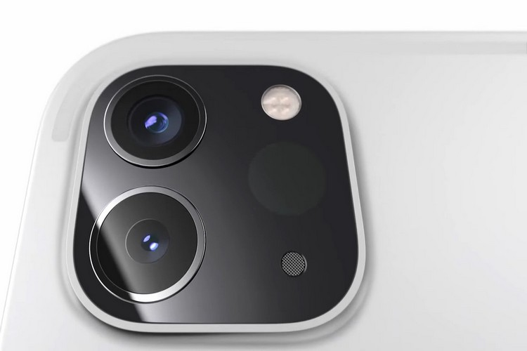 iOS 14 Code Suggests Upcoming iPhones Will Come with LiDAR Sensors