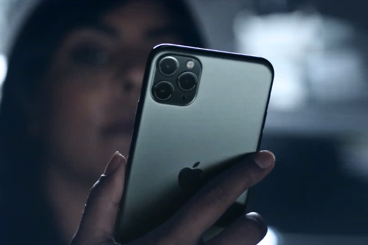 iPhone 12 on Schedule for Fall 2020 Launch Despite Supply Disruptions: Report