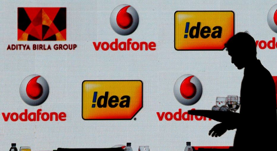 Vodafone-Idea Introduced New Double Data Offer on Rs. 249, Rs. 399, Rs. 599 Prepaid Plans