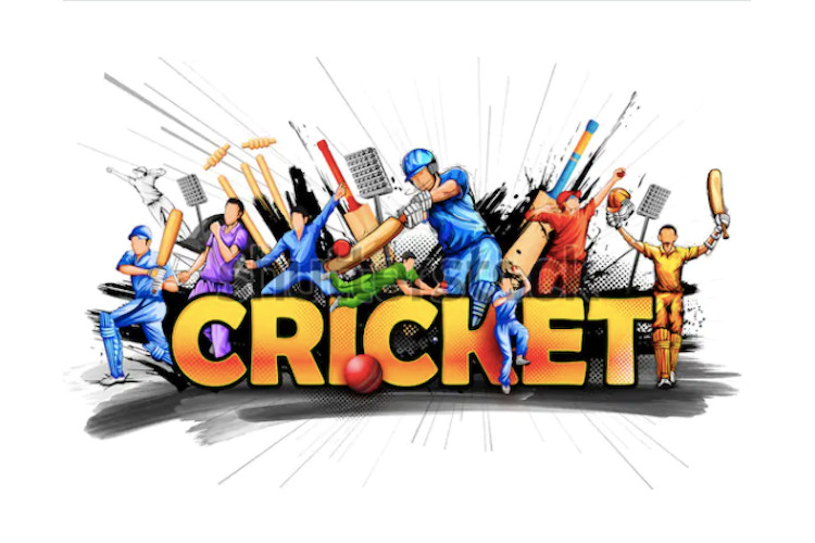 10 Best Cricket Games for iPhone and iPad (2020)
