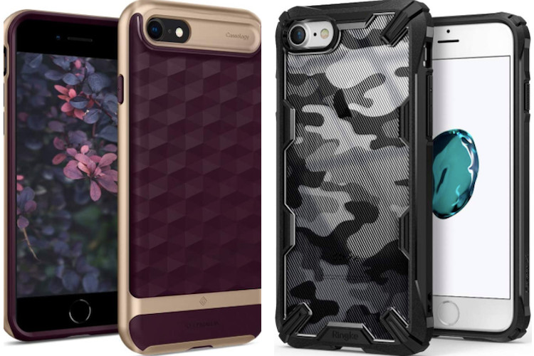 10 Best iPhone SE 2 Cases and Covers in 2020