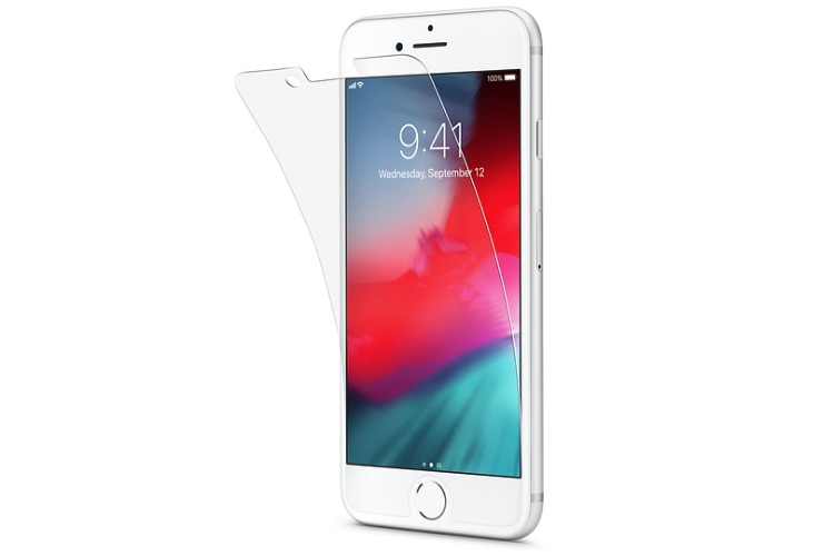 10 Best iPhone SE 2 Screen Protectors You Should Buy (2020)