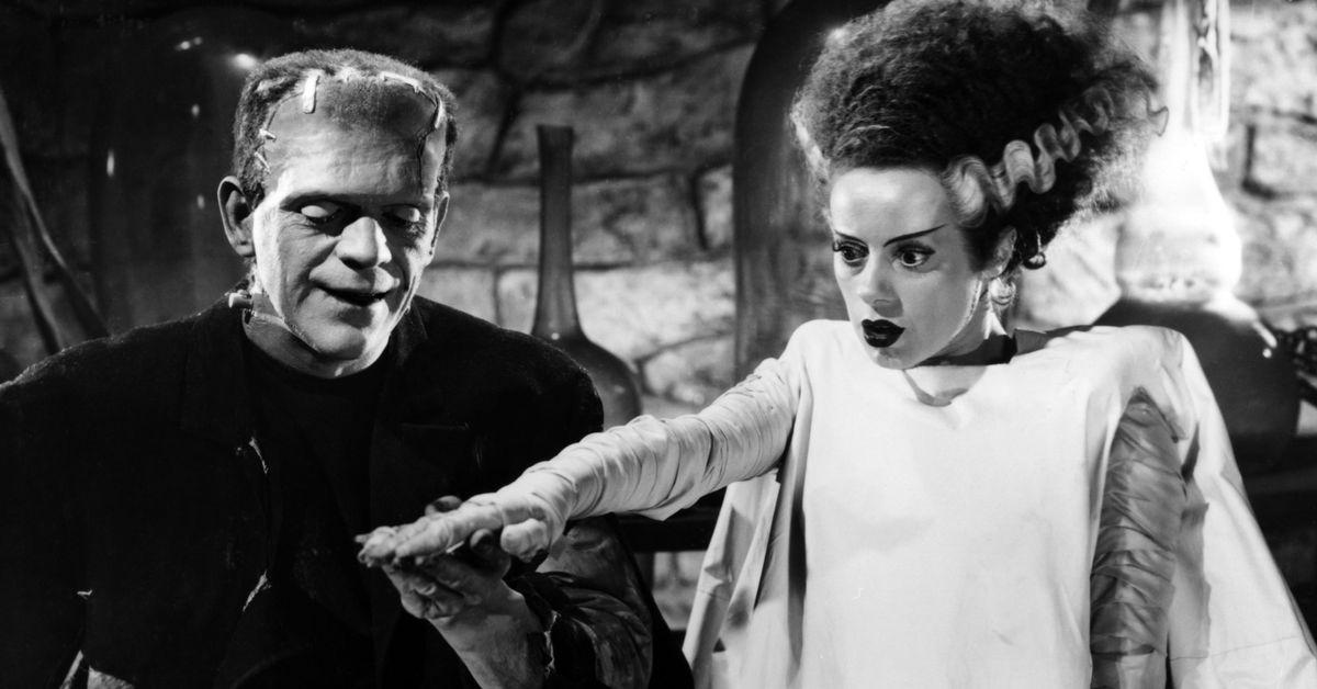 10 horror movie sequels that best the originals