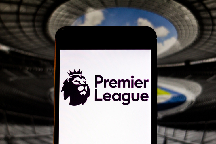 AI Predicts English Premier League Results; Here's the Final League Table