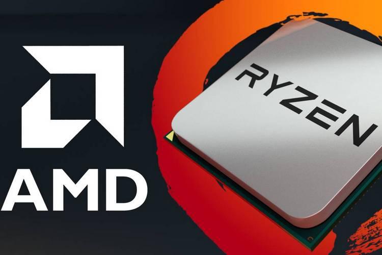 AMD's New Ryzen 3 Chips Start at $99
