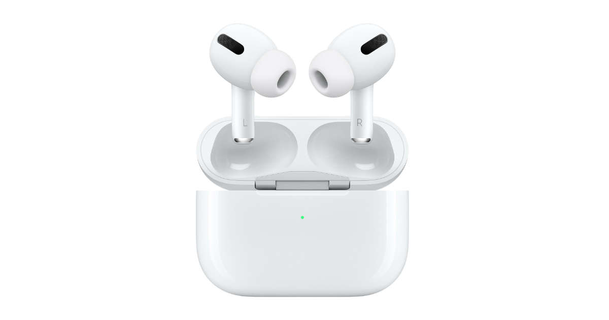 AirPods 3 mass production will reportedly begin in 2021, AirPods Pro Lite launch doubtful