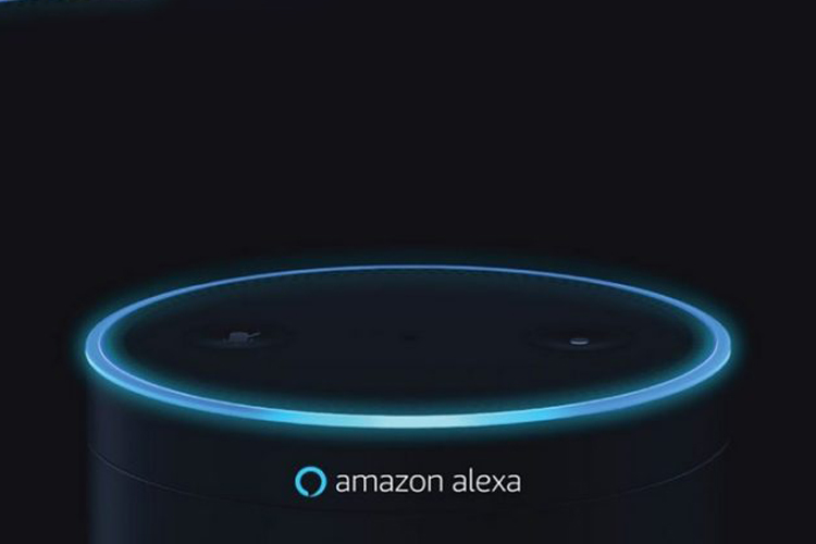 Amazon Alexa Can Now Answer COVID-19 Questions