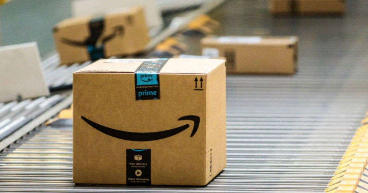 Amazon, Flipkart and other e-commerce platforms cannot sell non-essential goods during lockdown