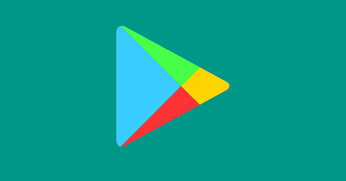 Android phones to get COVID-19 contact tracing through Google Play