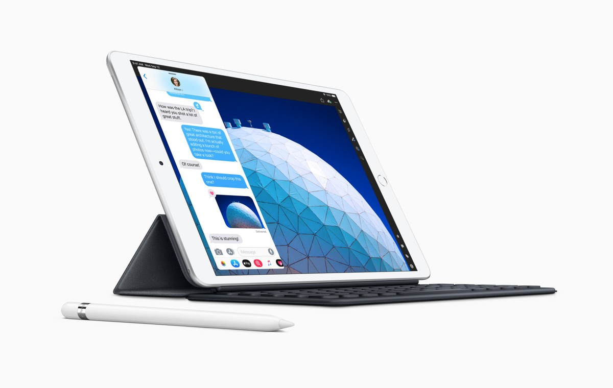 Apple plans to bring new MacBook Pro, iPad Air, HomePod Mini, and many more by 2021   Report