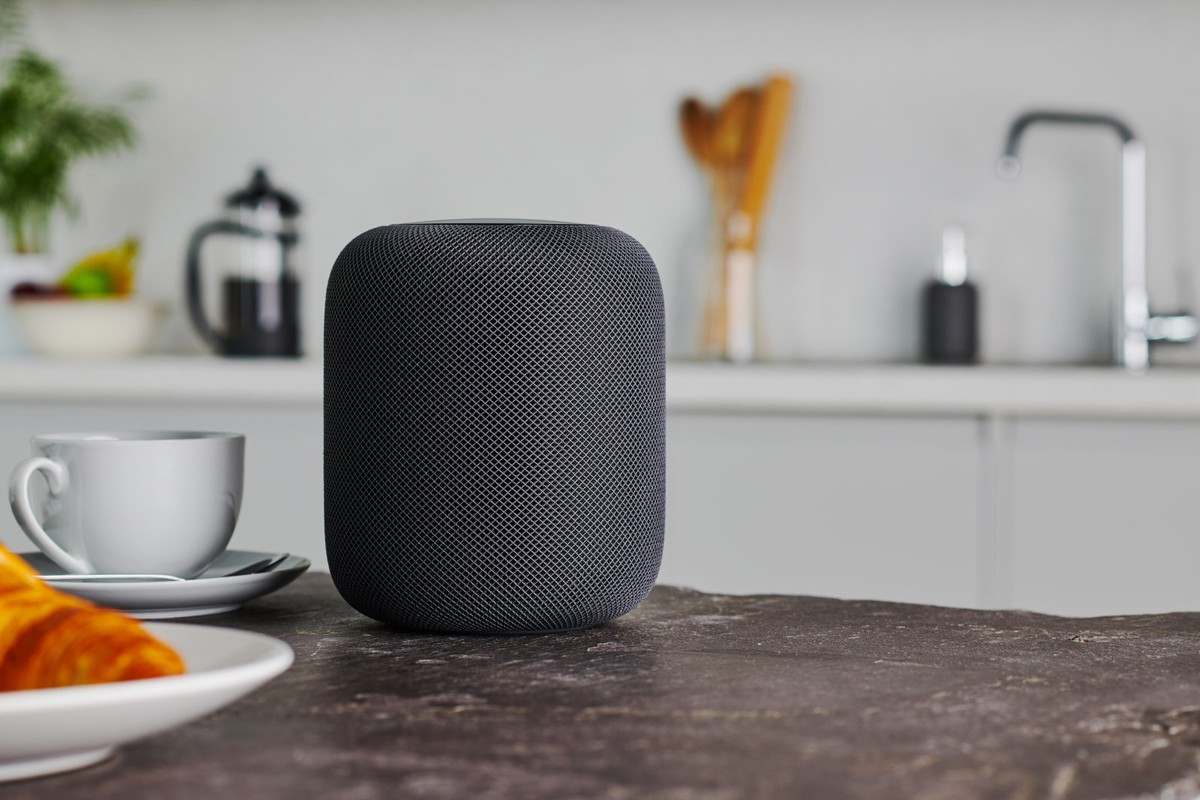 Apple still eyes 2020 launch for new MacBook Pro, HomePod, and more | Report
