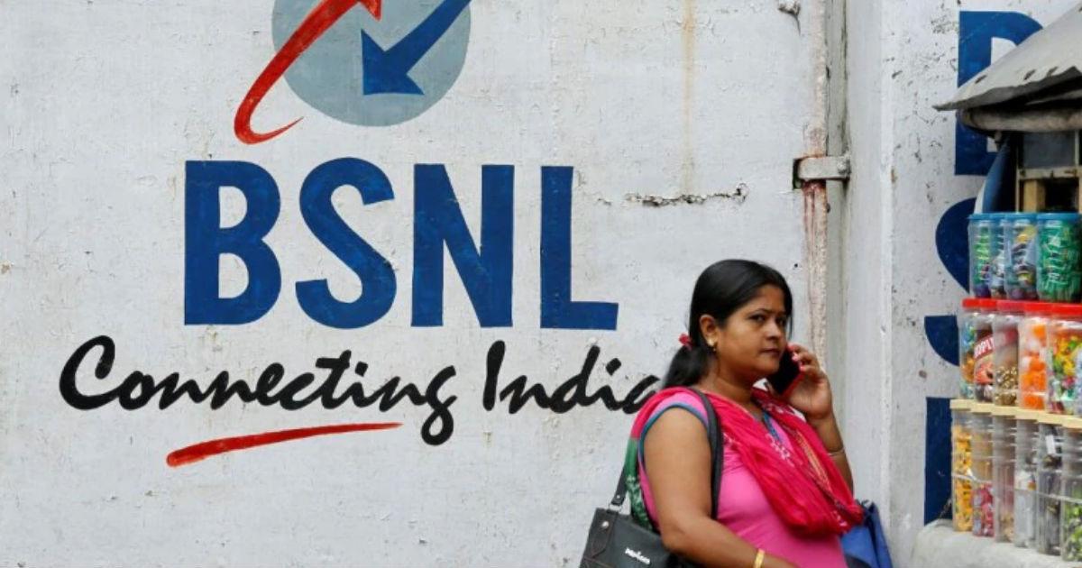 BSNL Rs 499 Bharat Fiber Plan availability extended till June 29th