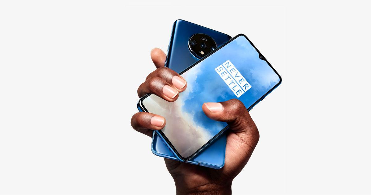 Best 90Hz display phones: Realme 6 series, OnePlus 7T, Mi 10, Realme X50 Pro, and more