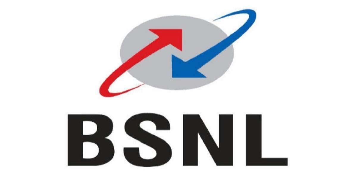 Coronavirus pandemic: BSNL extends prepaid pack validities for all users till May 5th