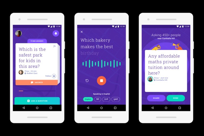 Google Neighbourly app will no longer be available from May 12