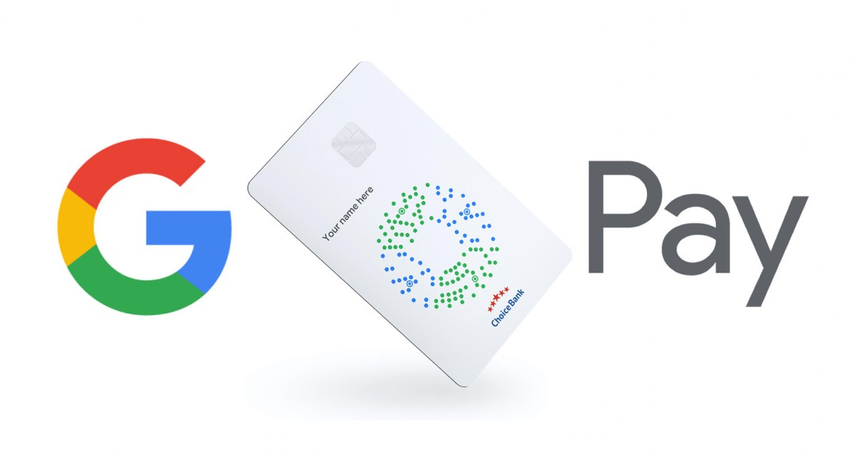 Google is developing its own physical and virtual debit cards | Report