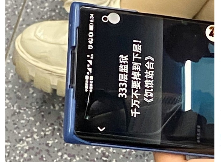 Honor 30 and Honor 30 Pro specifications surfaced via TENAA