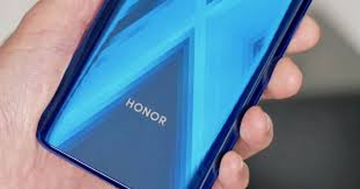 Honor 30 and Honor 30 Pro to launch in China on April 15th