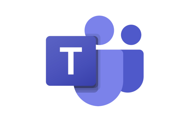 How to Change Your Video Call Background in Microsoft Teams
