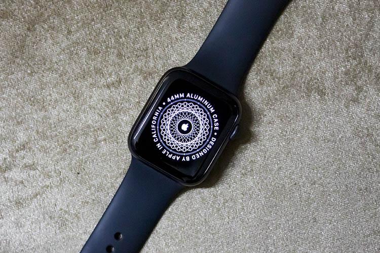 How to Reset and Unpair Apple Watch (Working Methods)