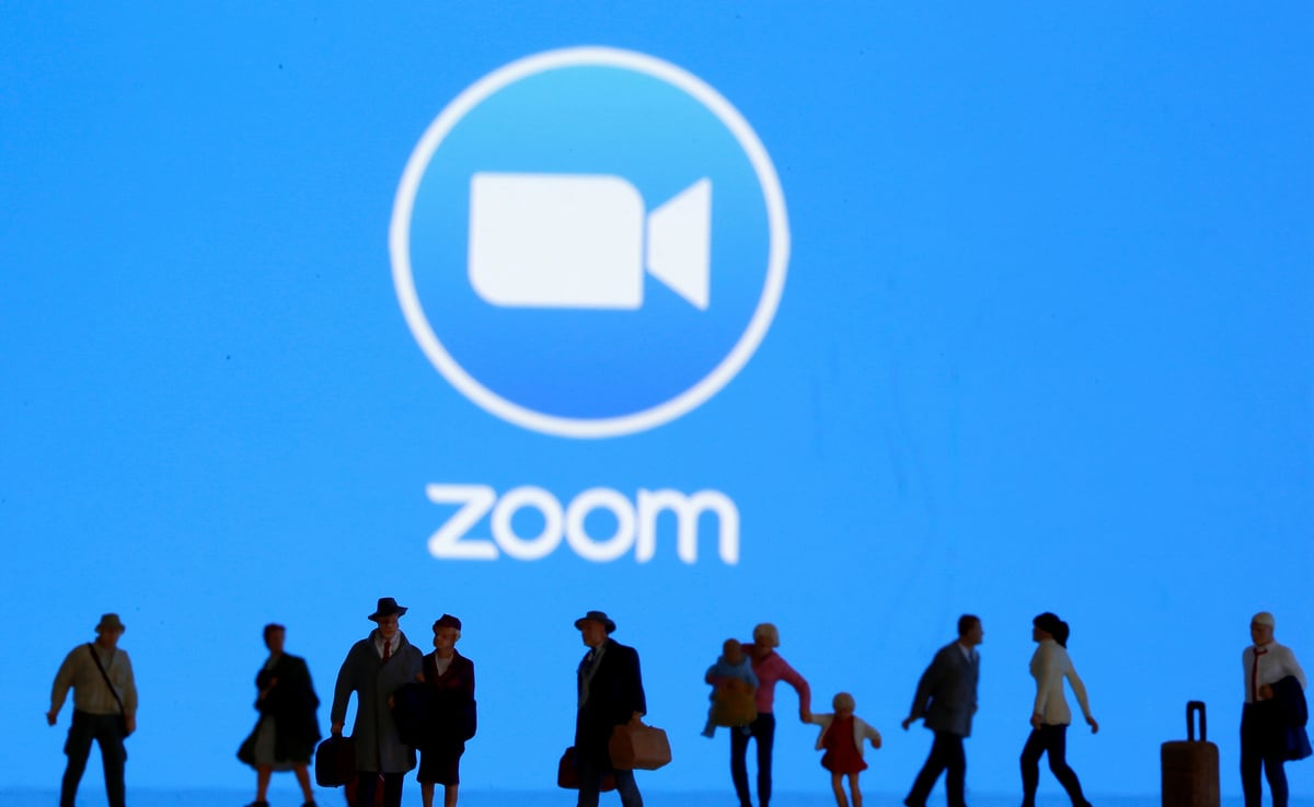 How to Use Zoom Meeting App on Windows or Mac