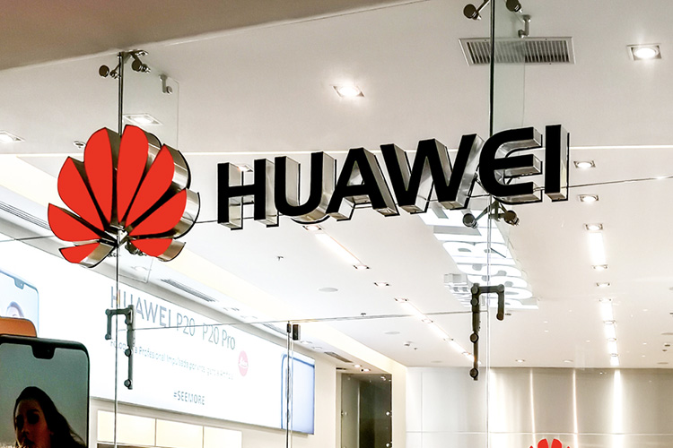 Huawei May Enter GPU Business This Year