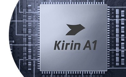 Huawei to launch Kirin A1-powered headphones, smart eyewear, and more | Report