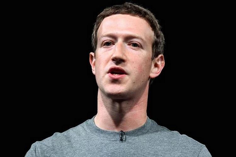 Jio Partnership is to Build Similar Products Around the World: Zuckerberg