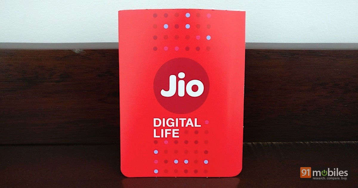Jio and Airtel announce validity extension for mobile plans, users will continue to receive incoming calls