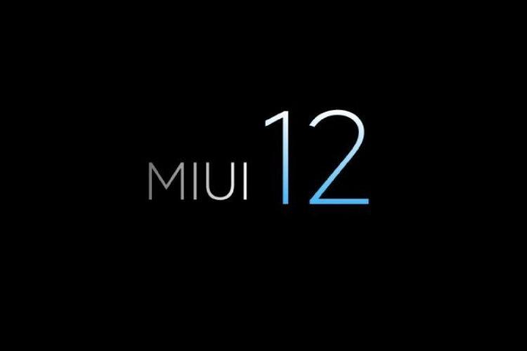 Leaked MIUI 12 Screenshots Show New Focus Mode and Screen Time UI