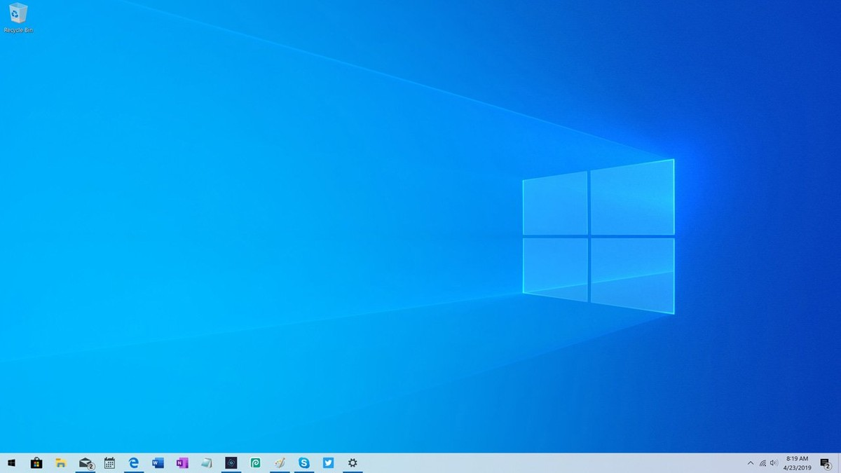 Microsoft Windows 10 May 2020 Update (19041.207) comes to Insiders in Release Preview