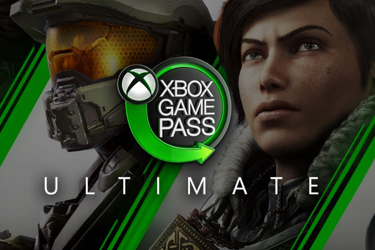 Microsoft Xbox Game Pass Reaches 10 Million Subscribers