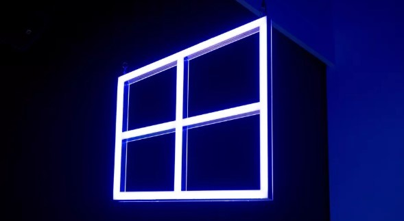 Microsoft extends Windows 10 1809 support cycle until Nov 2020