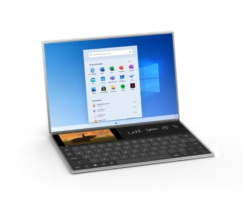 Microsoft postpones Surface Neo, Windows 10X launch beyond 2020 | Report