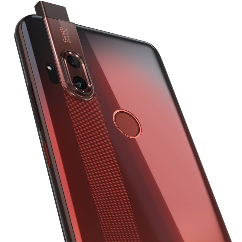Motorola One Fusion, One Fusion+ to launch in Q2 2020 | Report
