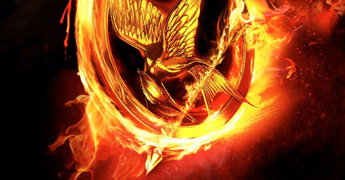 New Hunger Games movie to reunite the original creative team