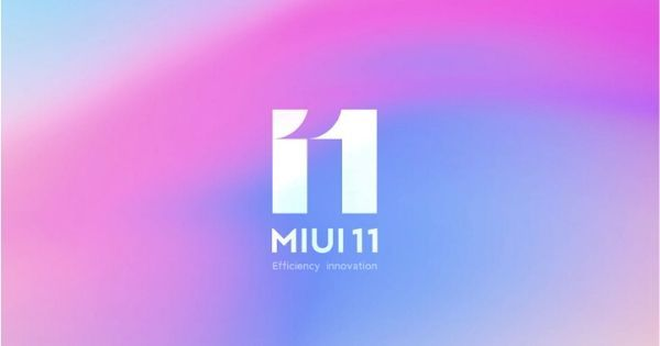 New MIUI 11 update brings Android 10 gesture navigation, here's how to enable it