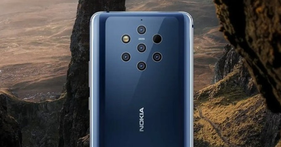 Nokia 9.2/9.3 PureView launch delayed yet again, launching in H2 2020 | Report
