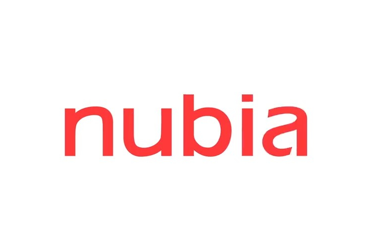 Nubia Unveils New Brand Logo; Plans to Launch Smart Lifestyle Products