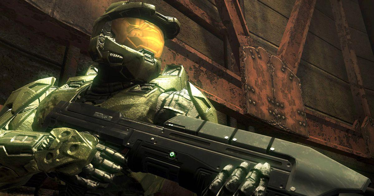 Nvidia GeForce Now loses Warner Bros., Xbox Game Studios games this week