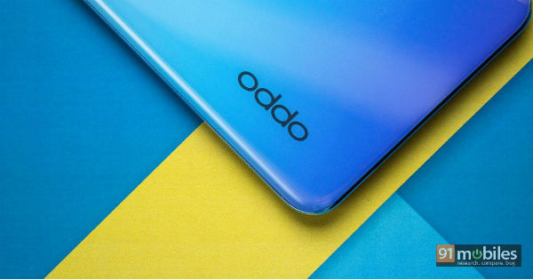 OPPO A92 and OPPO A52 specifications spotted on Google Play Console