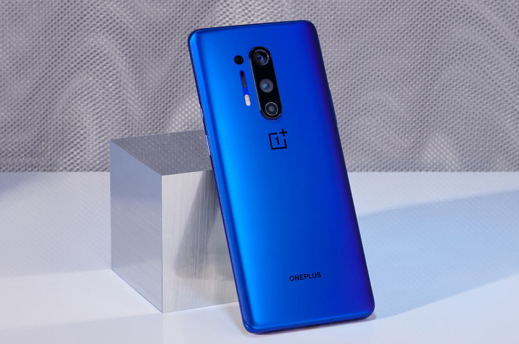 OnePlus 8 and 8 Pro India Prices Revealed; Starts at Rs. 41,999