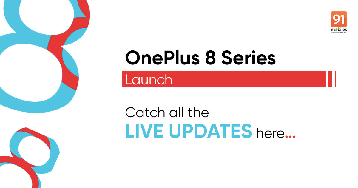 OnePlus-8-Pro-specifications-launch-event