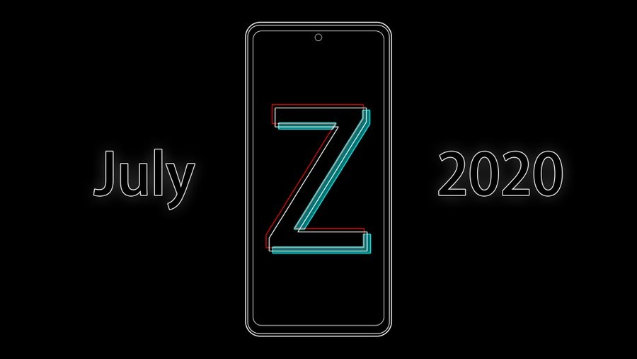 OnePlus Z featuring centered punch-hole display may launch in July