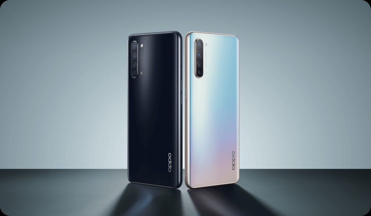 Oppo Find X2 Lite with Snapdragon 765G, quad rear cameras goes official